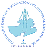 Defensa y Salvación Lago de Tota