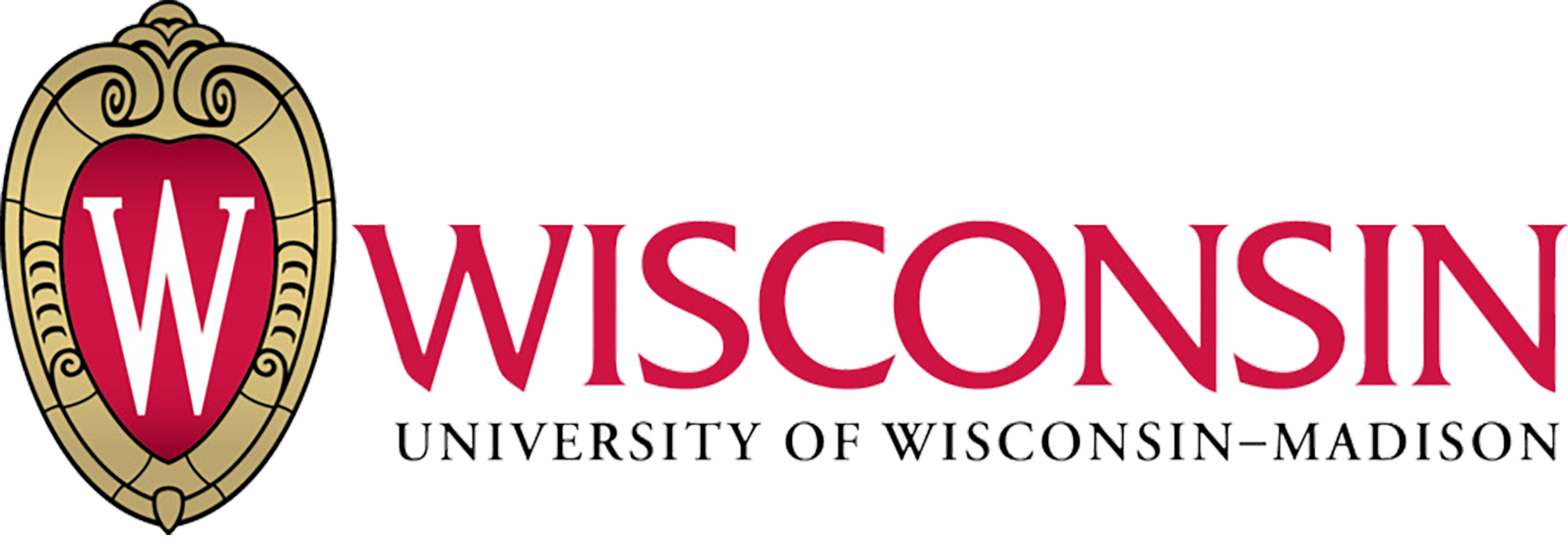 Universidad de Wisconsin