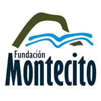 Fundación Montecito