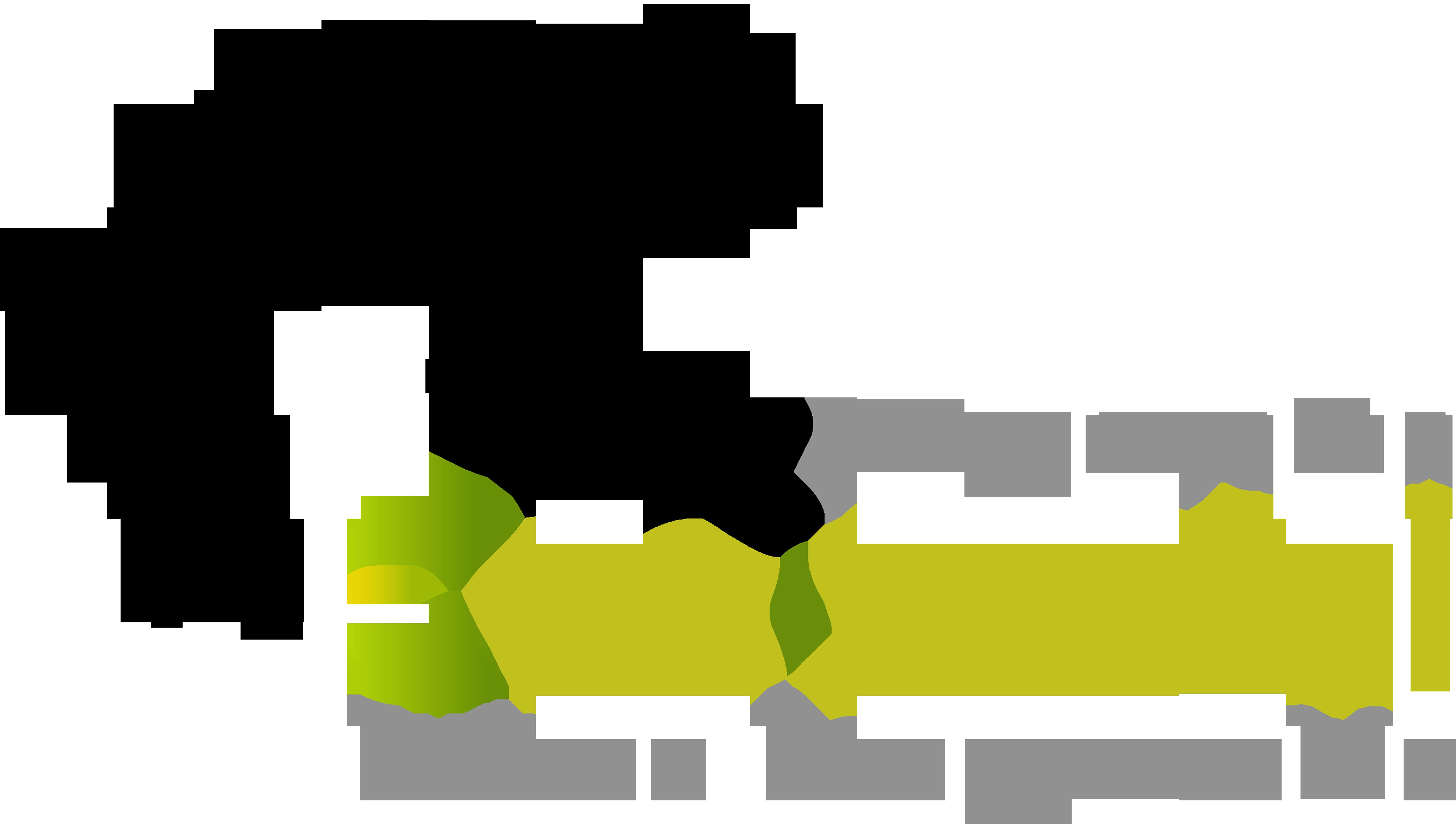 Proyección Eco-Social