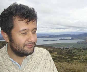 Julián Camilo Vianchá